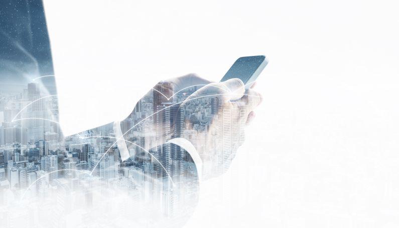 Comment Améliorer La Force Du Signal De Votre Mobile ?