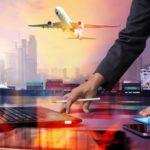 Confier ses traductions à un professionnel dans le cadre d'une stratégie d'exportation performante vers le Royaume-Uni