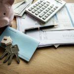 La communication efficace des compagnies d'assurance passe par la traduction