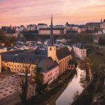 La traduction dans les domaines juridique et marketing en luxembourgeois : le trio gagnant