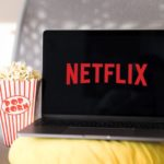 Netflix : le péché mignon des traducteurs
