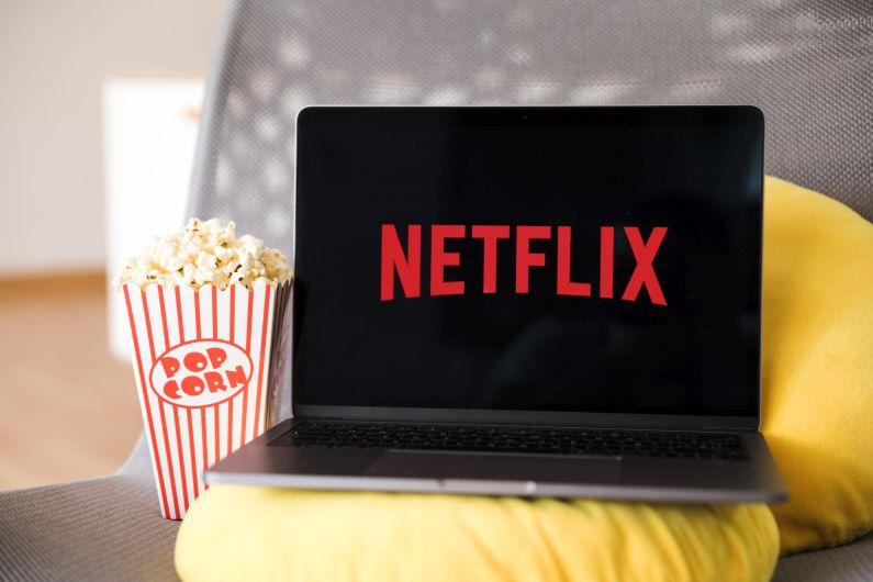 Les Traducteurs Aiment Netflix