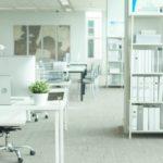 Les avantages et inconvénients des espaces de coworking pour les traducteurs