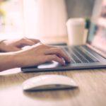 Comment améliorer votre style rédactionnel? 6 astuces pour écrire un texte captivant