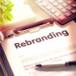 Optimisez votre rebranding en confiant vos traductions à une agence spécialisée