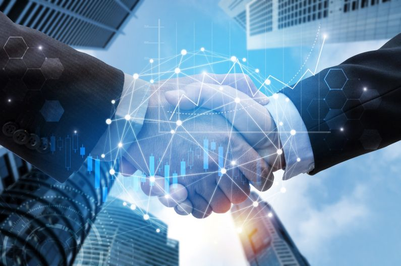 Conquérir le marché international grâce à des services de traduction professionnels