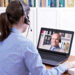 Pourquoi faire appel à un interprète pour vos événements multilingues en visioconférence ?